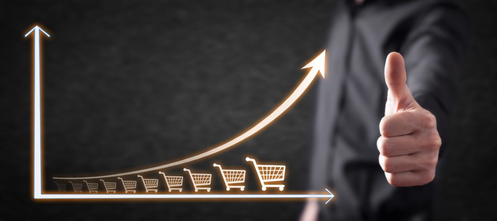 How to Get More eCommerce Website Traffic in 2021 - Storehub.io