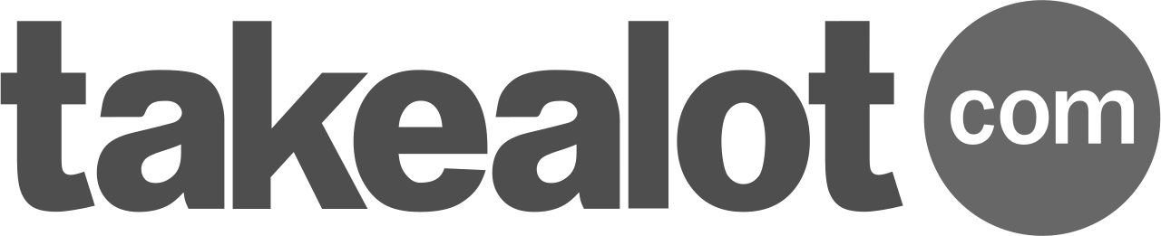 Takealot.com Marketplace Integration With Accounting Software - Sage eCommerce