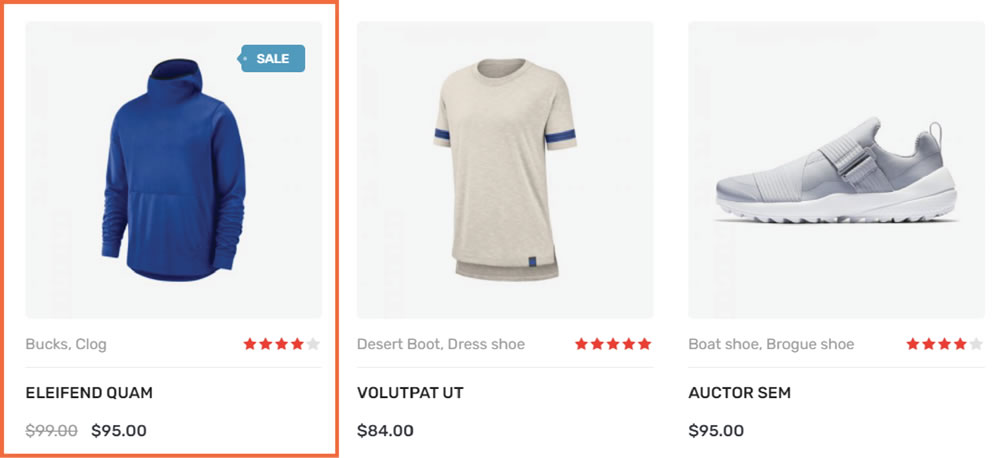 Seamless ERP to eCommerce Integration & B2B Trade Stores - Storehub.io