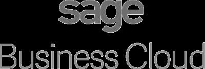 Sage Business Cloud eCommerce Integration