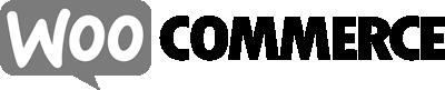 Sage Business Cloud WooCommerce Integration - Sage eCommerce