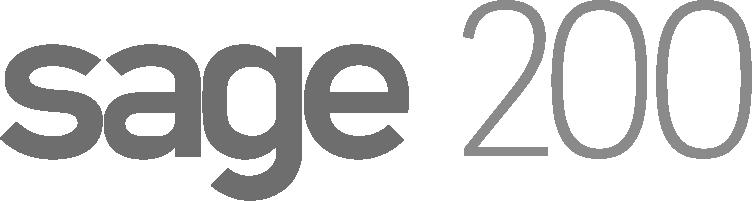 sage-200-logo