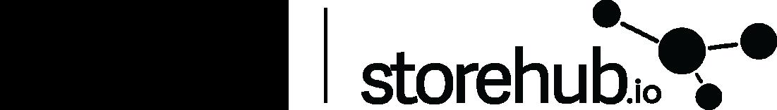 sage-storehub-logo