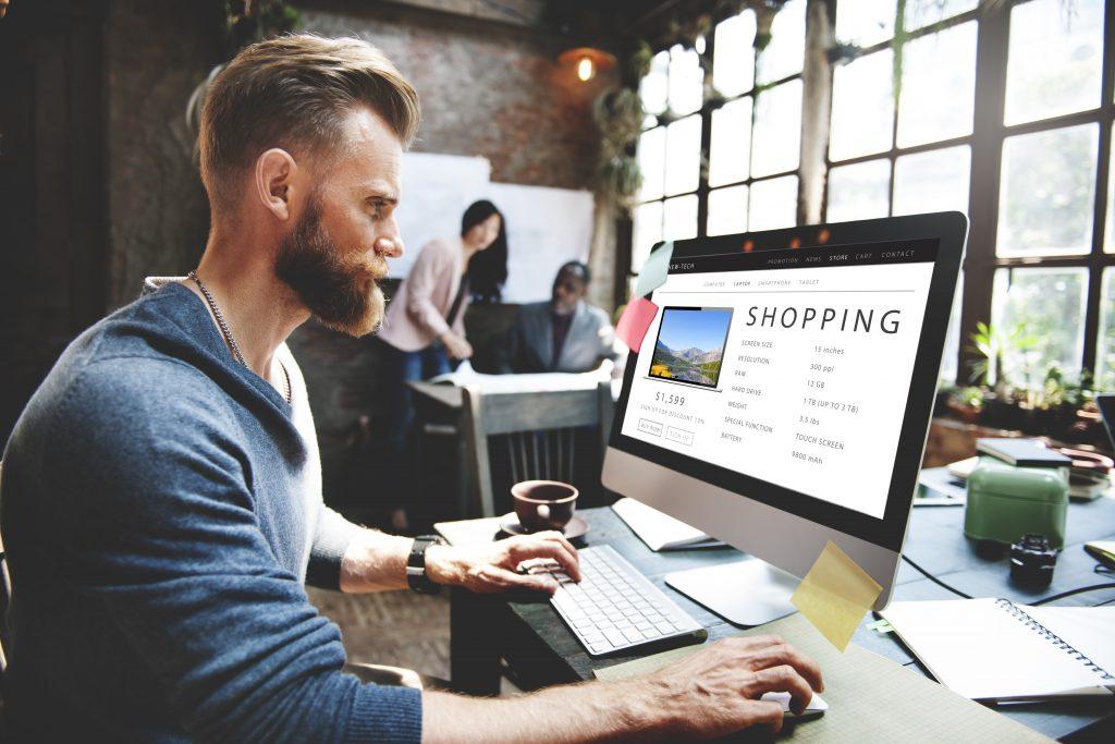 Sage 200 eCommerce Integration - Storehub.io