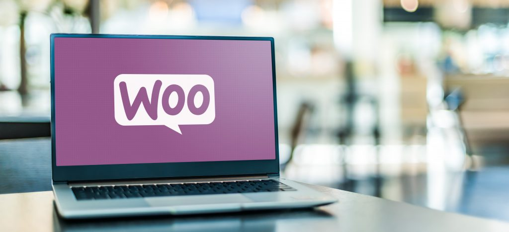 Woocommerce Integration With Your Accounting Software - Storehub.io