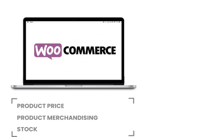 Sage Business Cloud WooCommerce Integration - Storehub.io