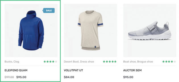 Integrate your eCommerce Store - Reduce time, energy and data inaccuracies via automation