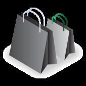 Storehub.io - Sage Integrated eCommerce Solutions
