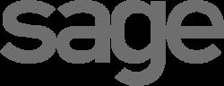 Sage Business Cloud eCommerce Integration - Storehub.io