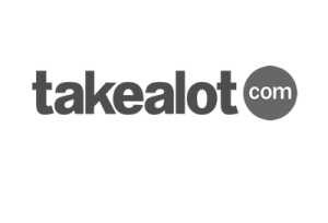 Takealot.com Marketplace Integration With Accounting Software - Storehub.io