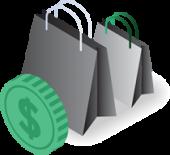 B2B Commerce - Storehub.io - Sage Integrated eCommerce Solutions