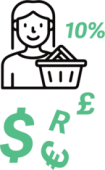 Customer Pricing Tax - Storehub.io - Sage Integrated eCommerce Solutions