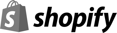 Shopify Integration With Your Accounting Software - Storehub.io